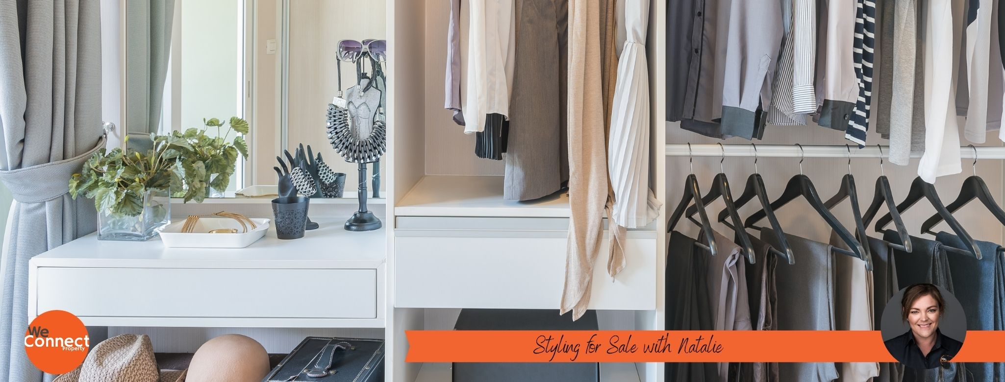 Our 9 Home Styling Tips To Sell