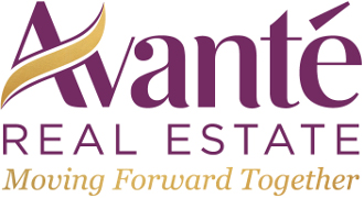 Avante' Real Estate