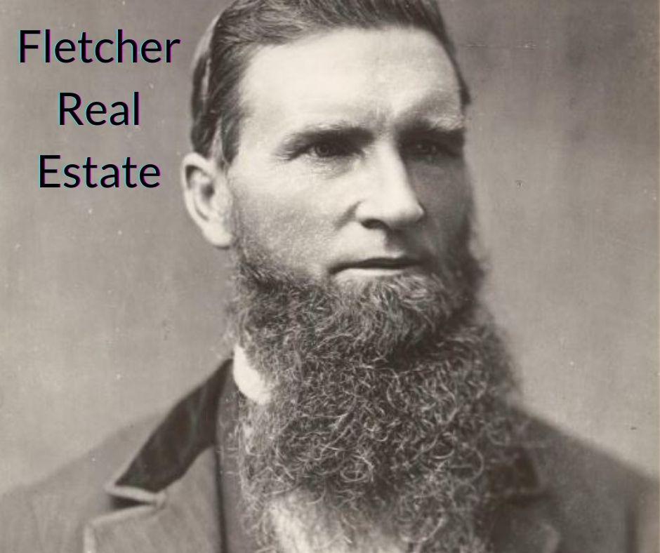 Fletcher Real Estate