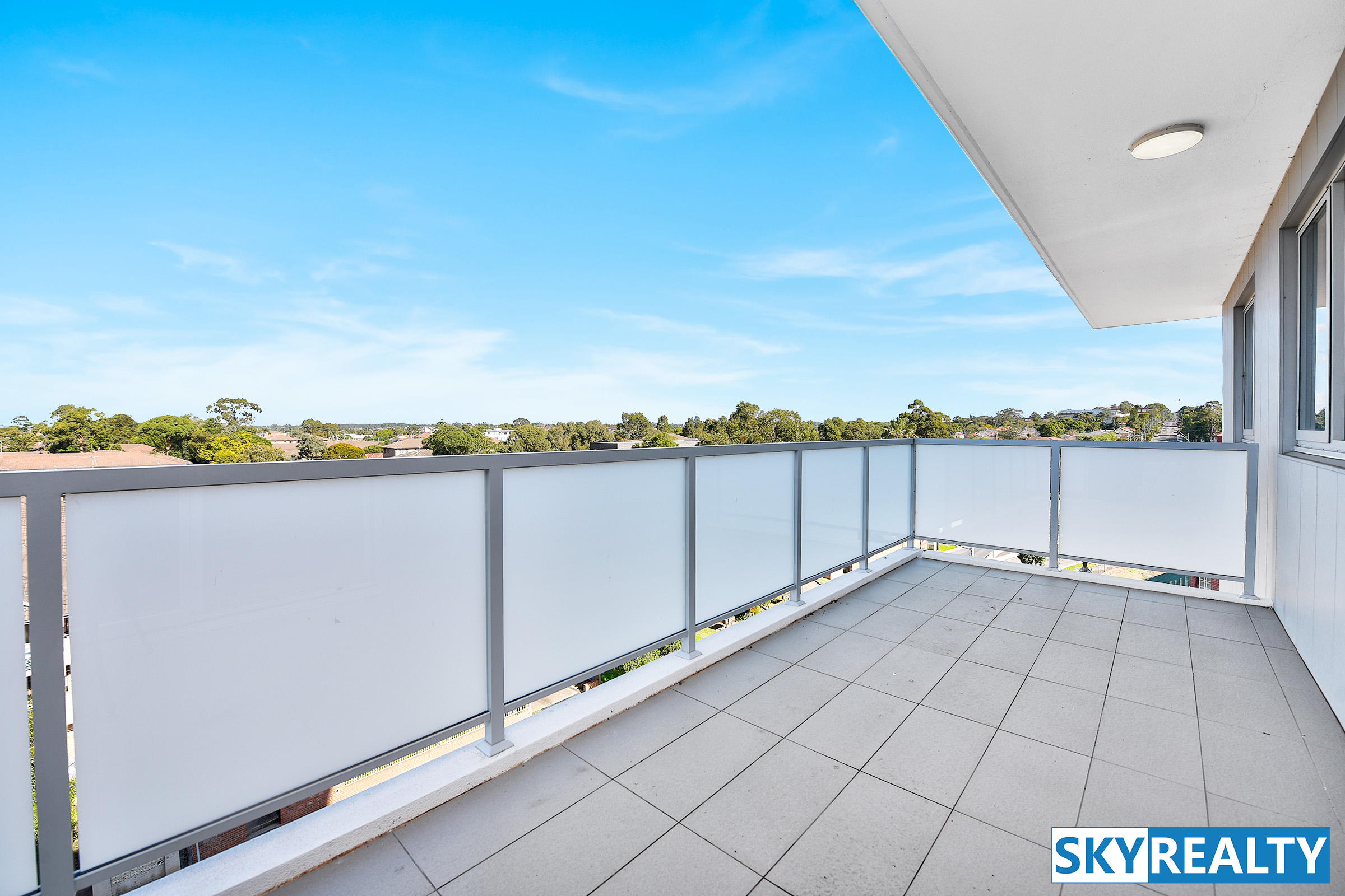 Something Special - Fantastic Penthouse Apartment  with Superb Views