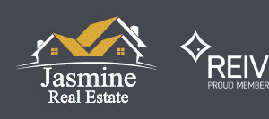 Jasmine Real Estate