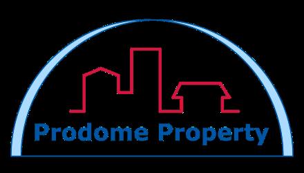 Prodome Property