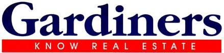 Gardiners Real Estate