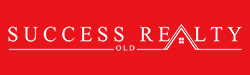 Success Realty (QLD) logo