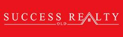 Success Realty (QLD) logo