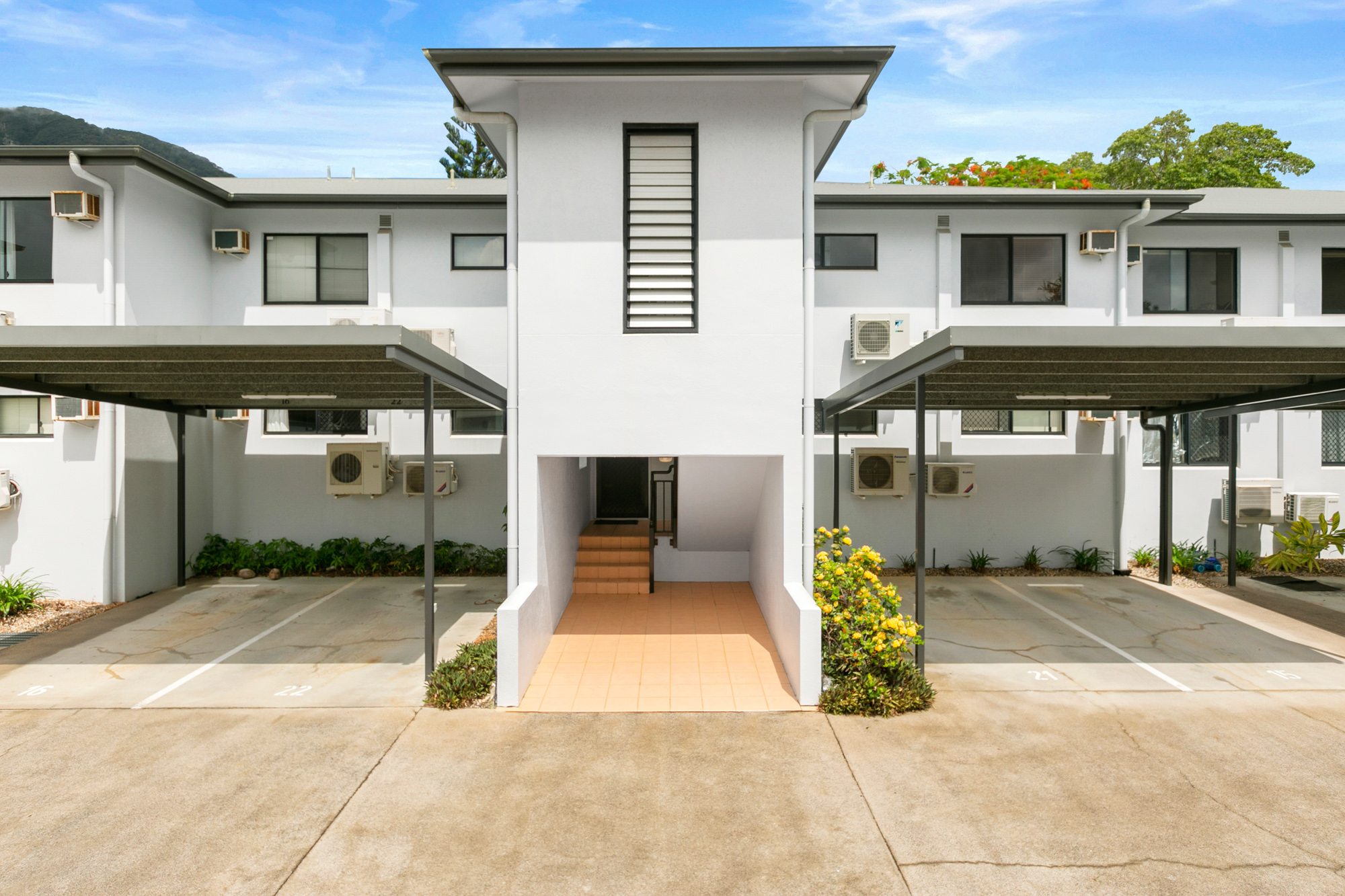 Bought and Sold through Redlynch Real Estate