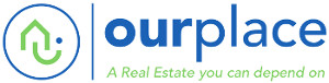 Ourplace Realty