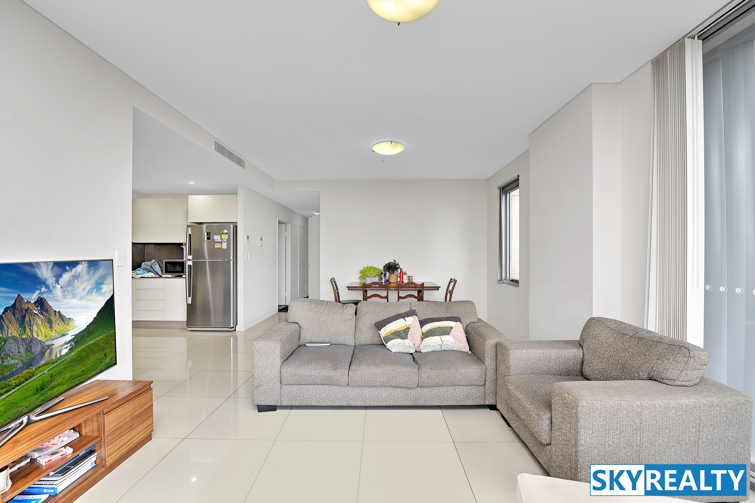 Breathtaking Views - Perfect North Easterly Aspect - Price Slashed