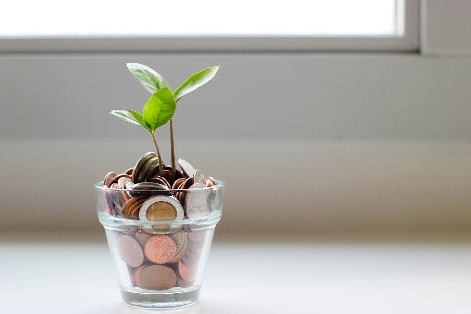 Tips for sprucing up your investment property