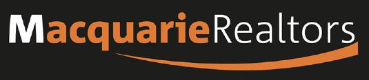 Macquarie Realtors