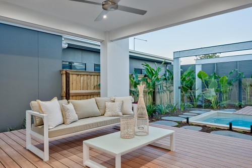 6 Reasons to Choose an Aluminium Deck for Your Home