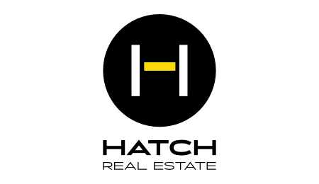 Hatch Real Estate