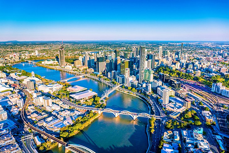 QLD in race for Aussies to boost housing industry