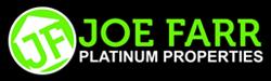 Platinum Properties Real Estate logo