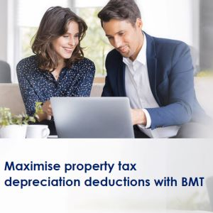Top 5 Tax Deductions Available for Investors