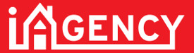 iAgency logo