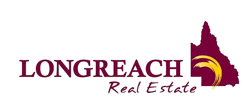 Longreach Real Estate