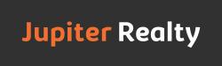 Jupiter Realty logo