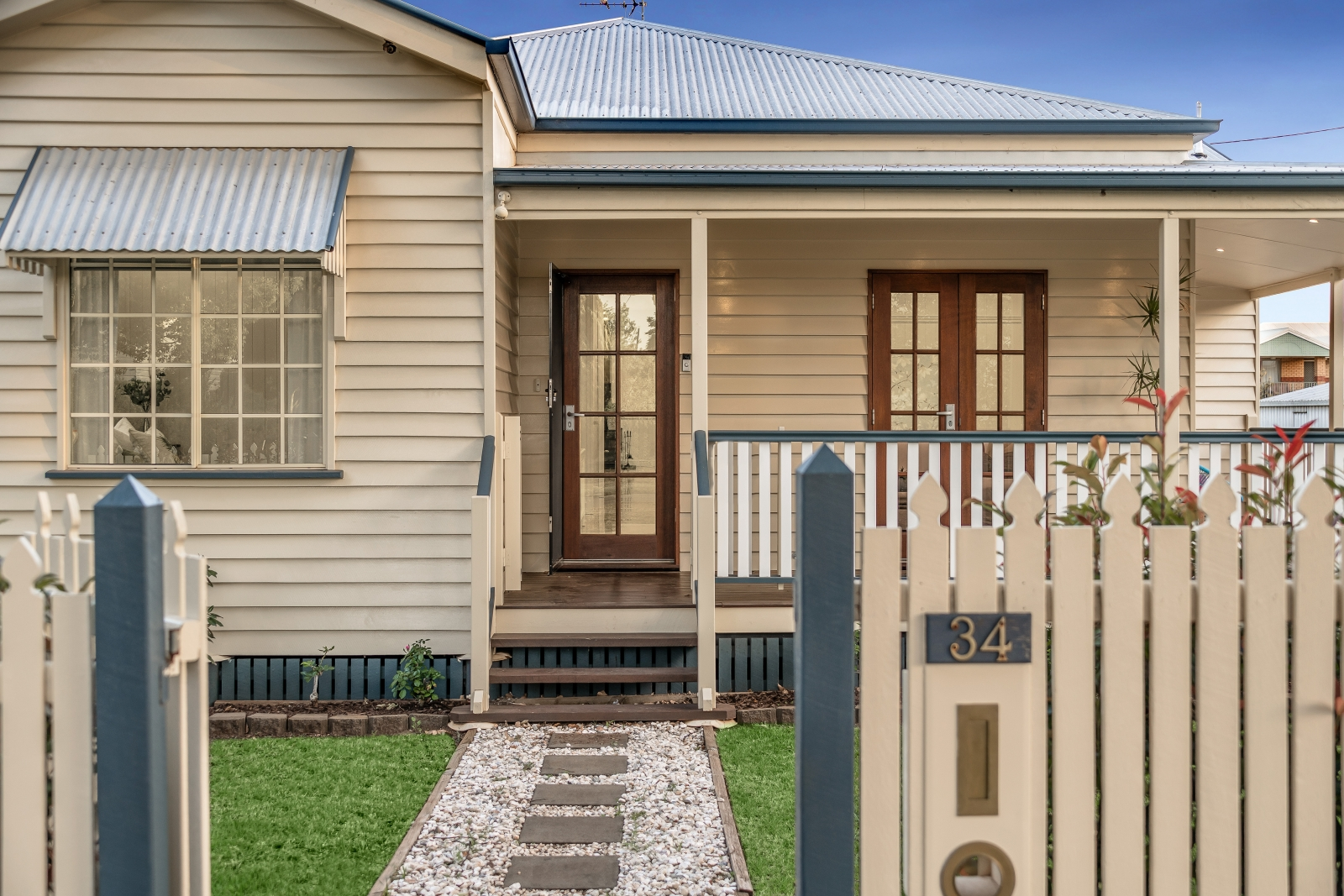 6 ways to maximise your investment property