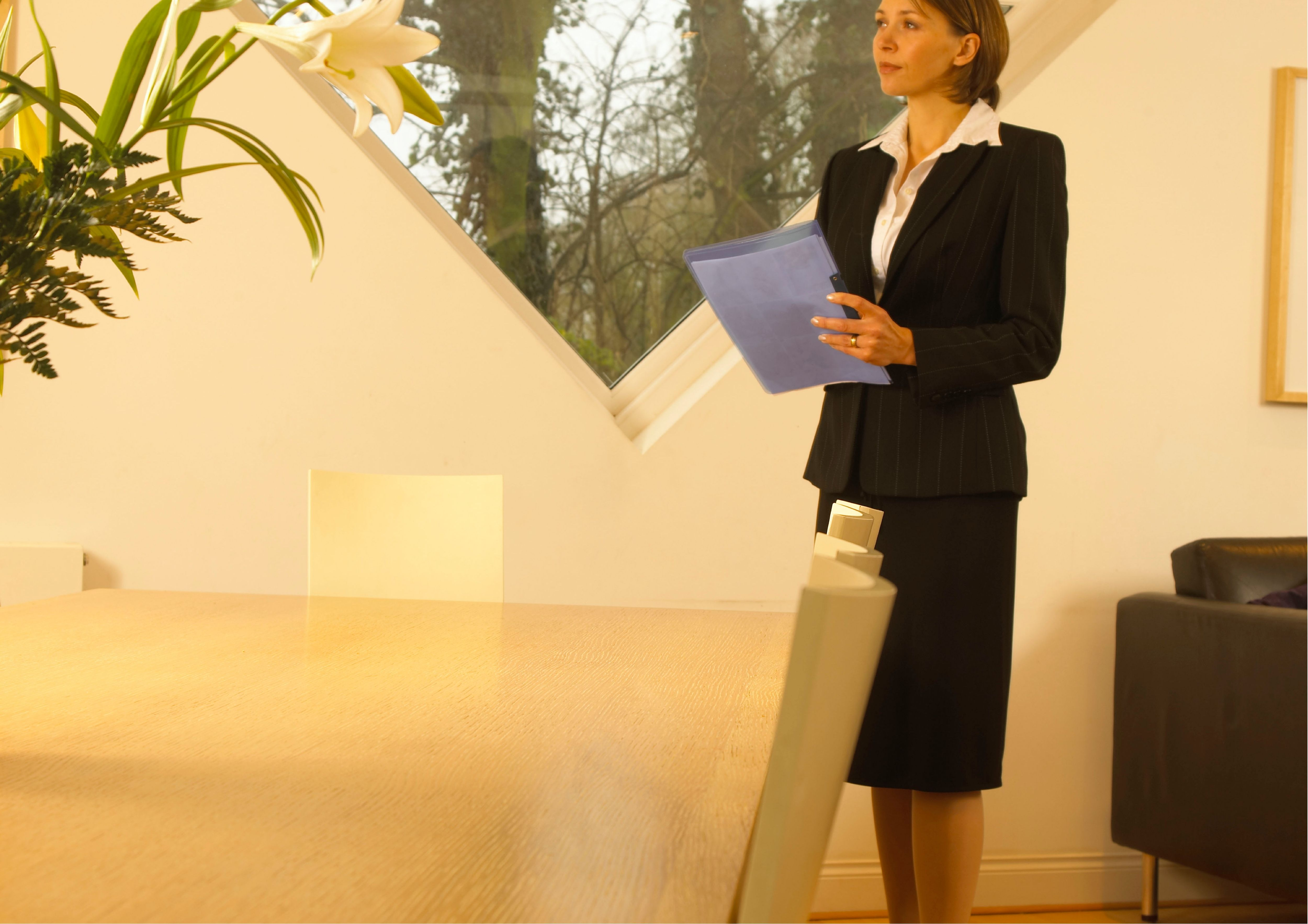Landlords Your rights and responsibilities at a final inspection