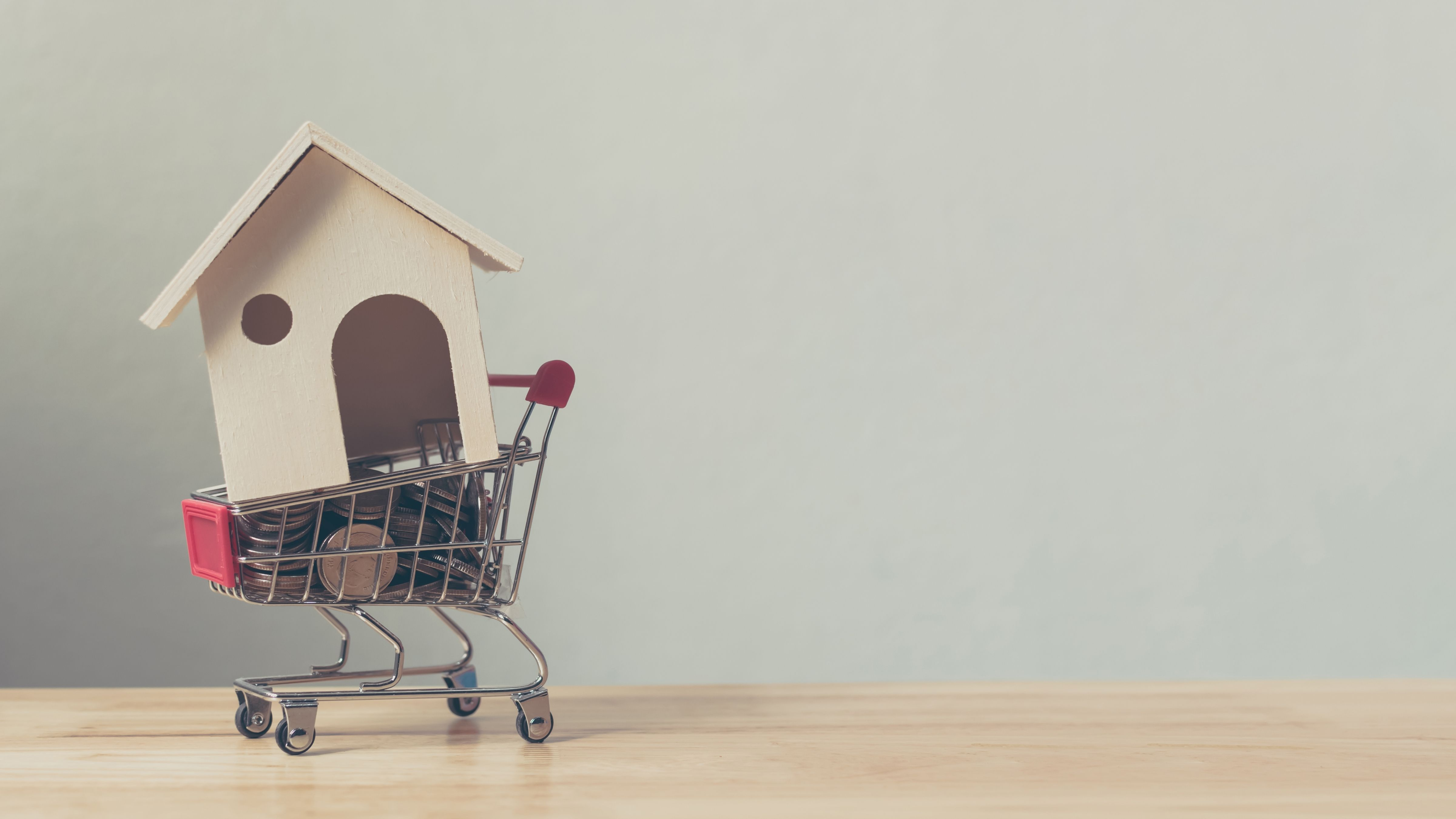 Pros and Cons of Investment in Properties