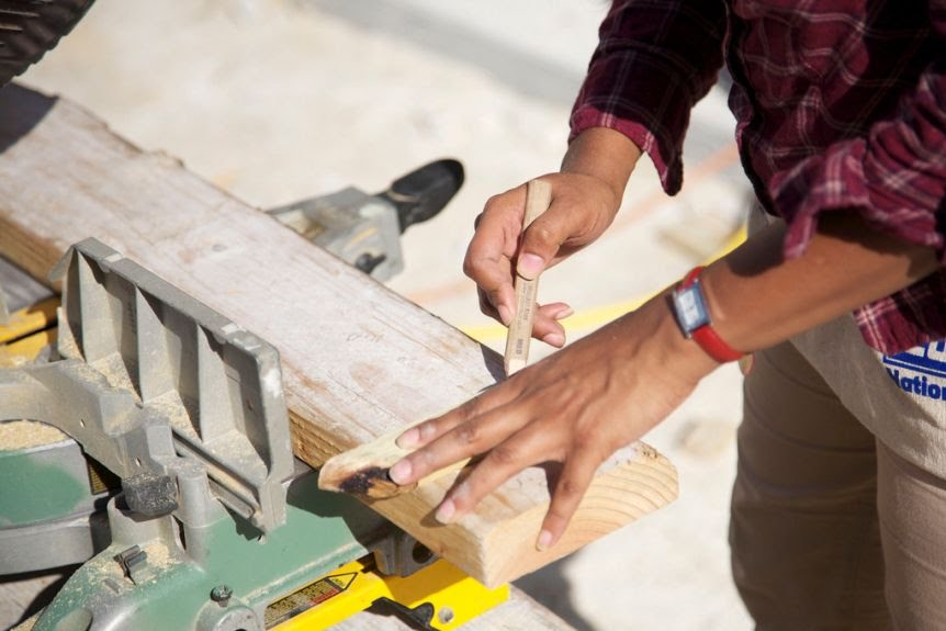 Federal Government extends HomeBuilder program for another three months but at a lower rate