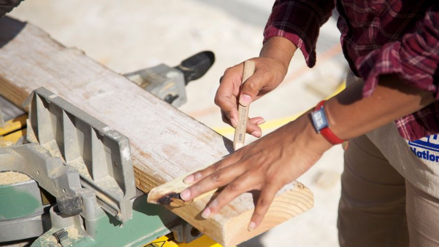 Federal Government extends HomeBuilder program for another three months