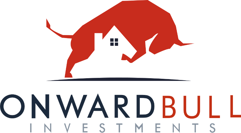 Onwardbull Investments