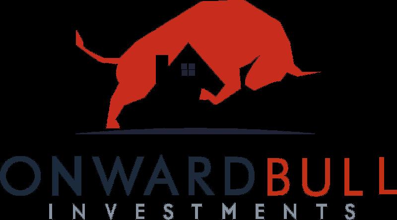 Onwardbull Investments