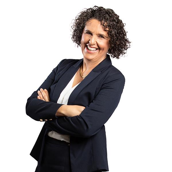 Christina Comelli