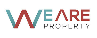 We Are Property