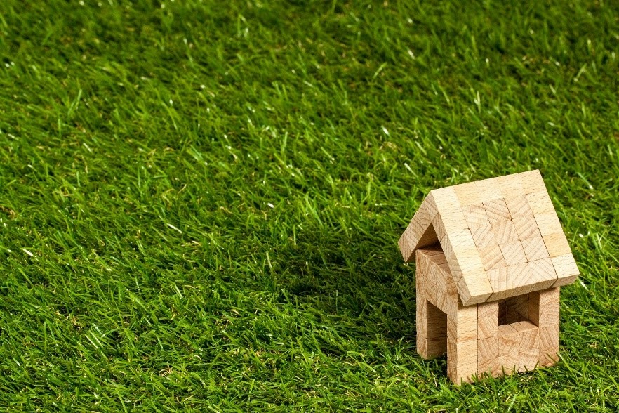 Buying property in a self-managed super fund (SMSF)