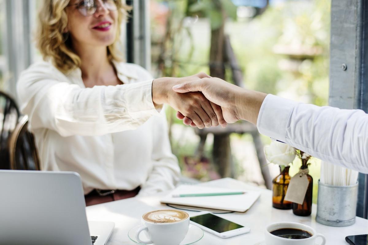 3 best home price negotiation strategies