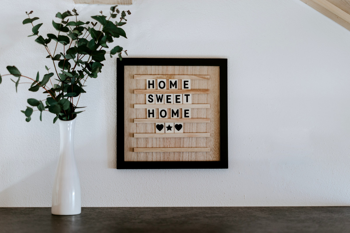 Why property styling gets you the best sales price