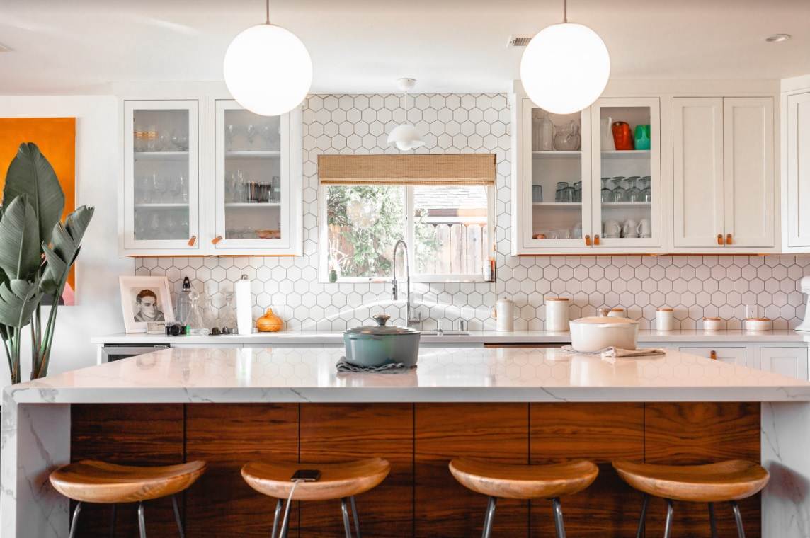 3 Ways to add value to your home, pre-sale