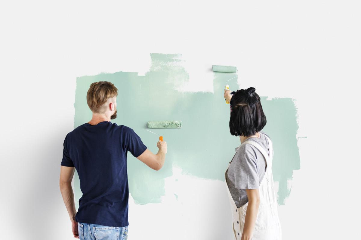 8 key steps for pre-sale home prep this spring