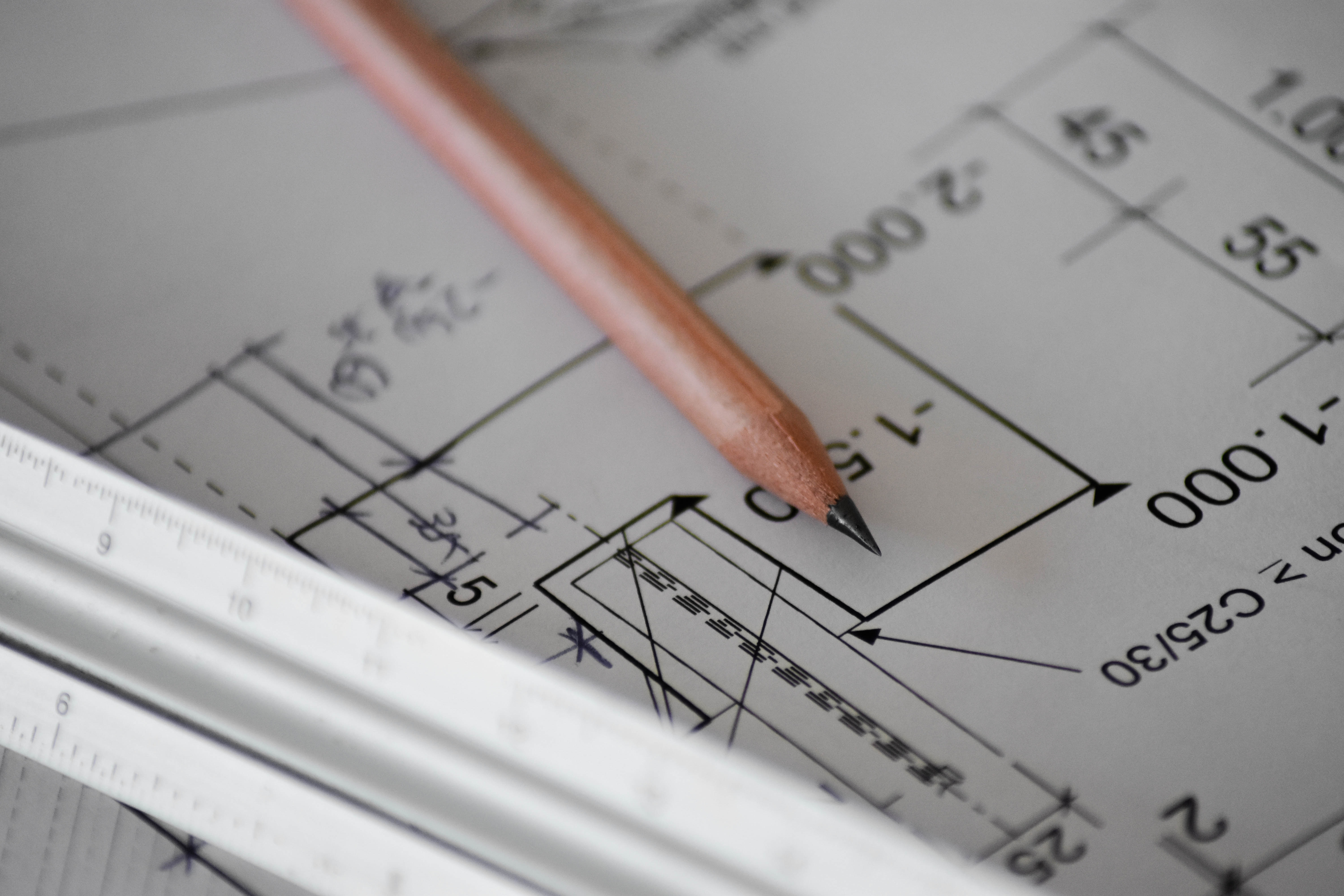 A guide to choosing a builder right for you