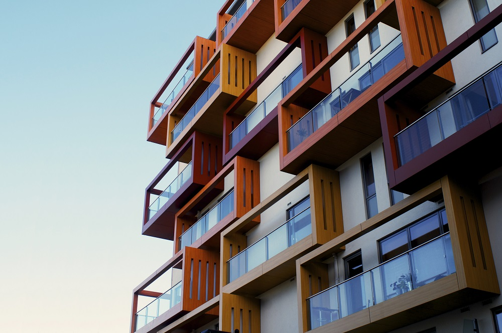 Ten things to check before buying an apartment