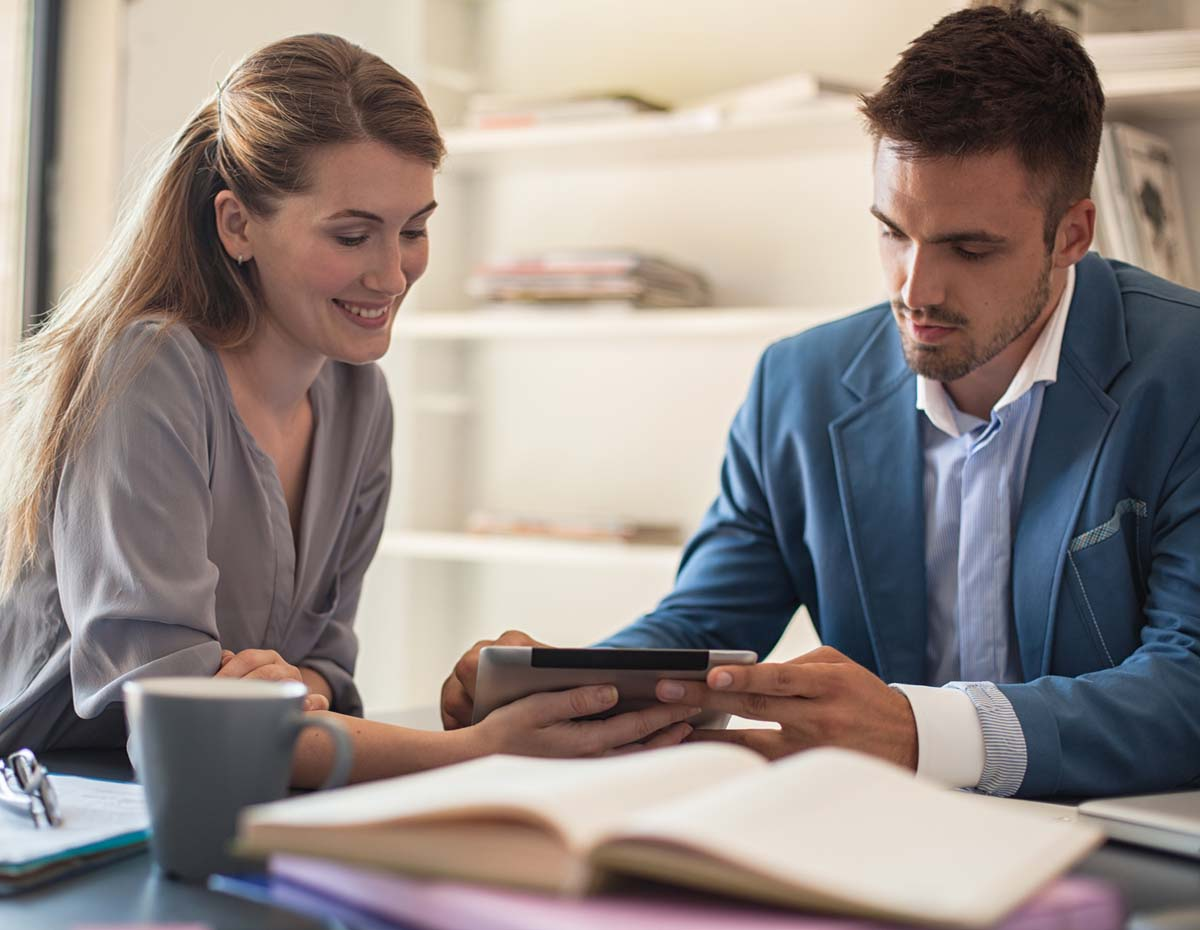 Five questions you must ask your prospective real estate agent