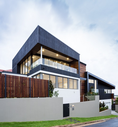5 reasons why now is the best time to buy property in Sydney