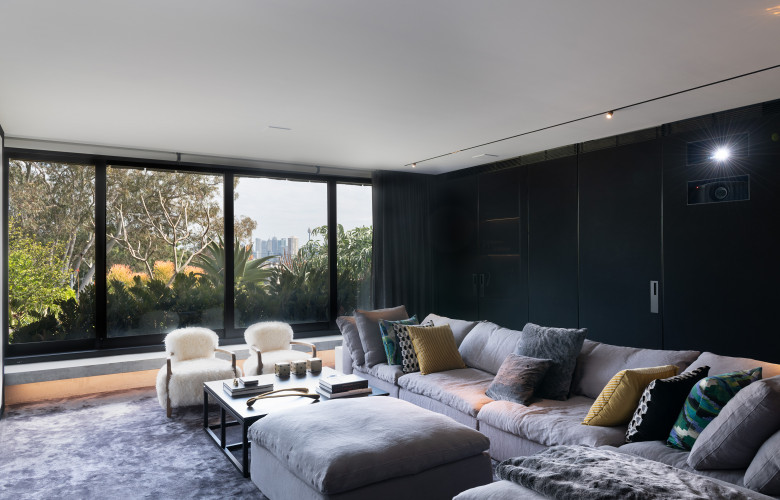 The biggest home design trends in 2019