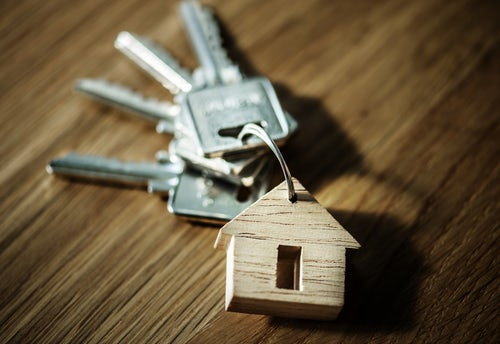 Tactics to secure a tenant from day one