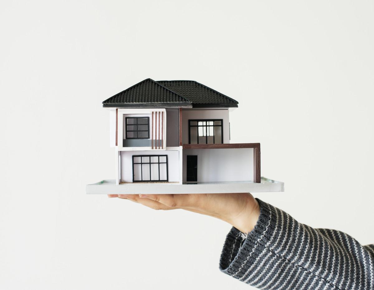 Peninsula property market wrap