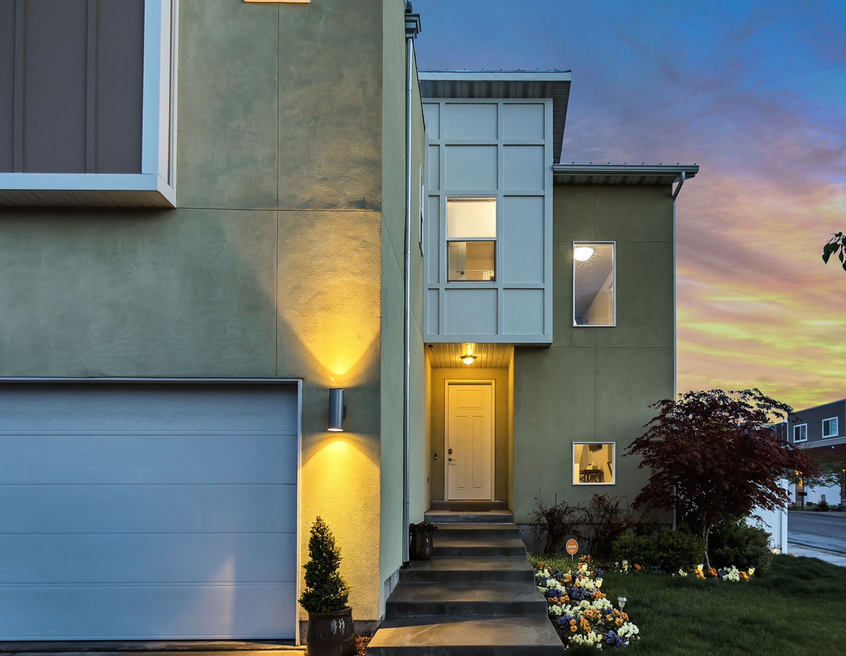 Rental property risks and how to avoid them