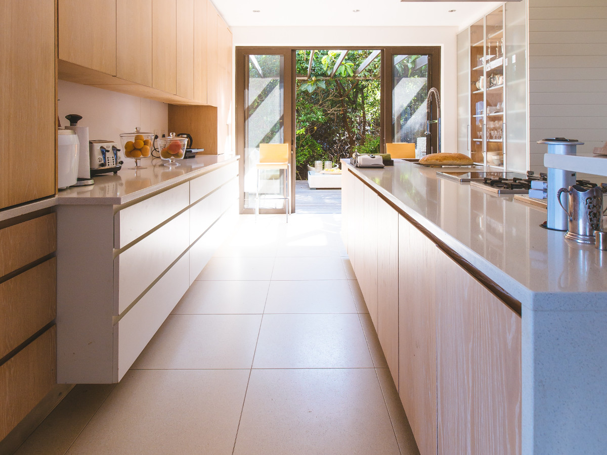 Do you have to renovate your home before selling?