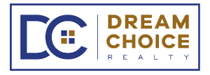 Dreamchoice Realty