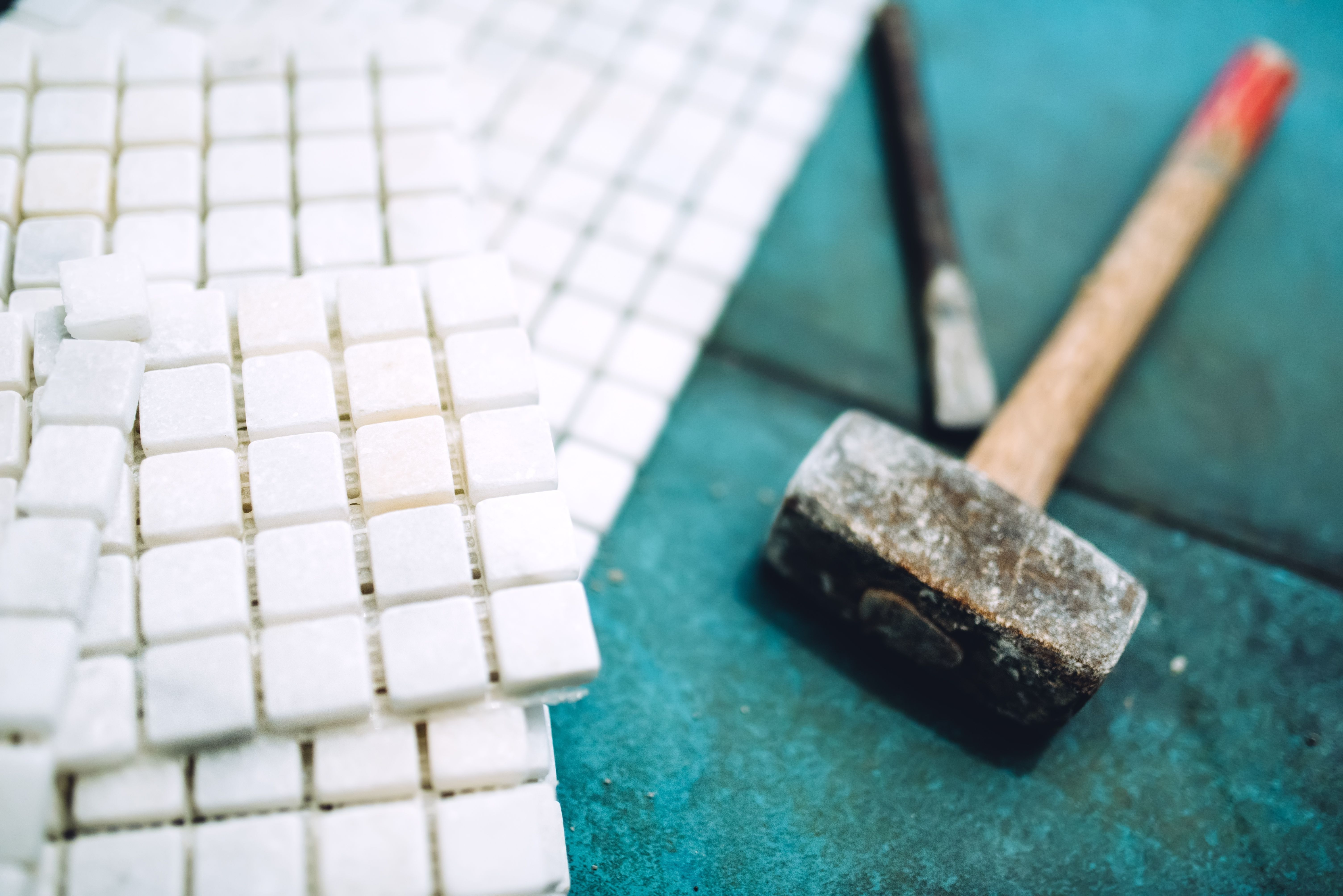 Must haves for renovation of any bathroom