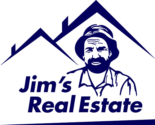 Jim's Real Estate