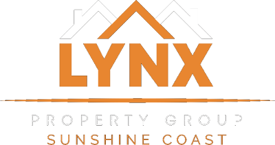 Lynx Property Group