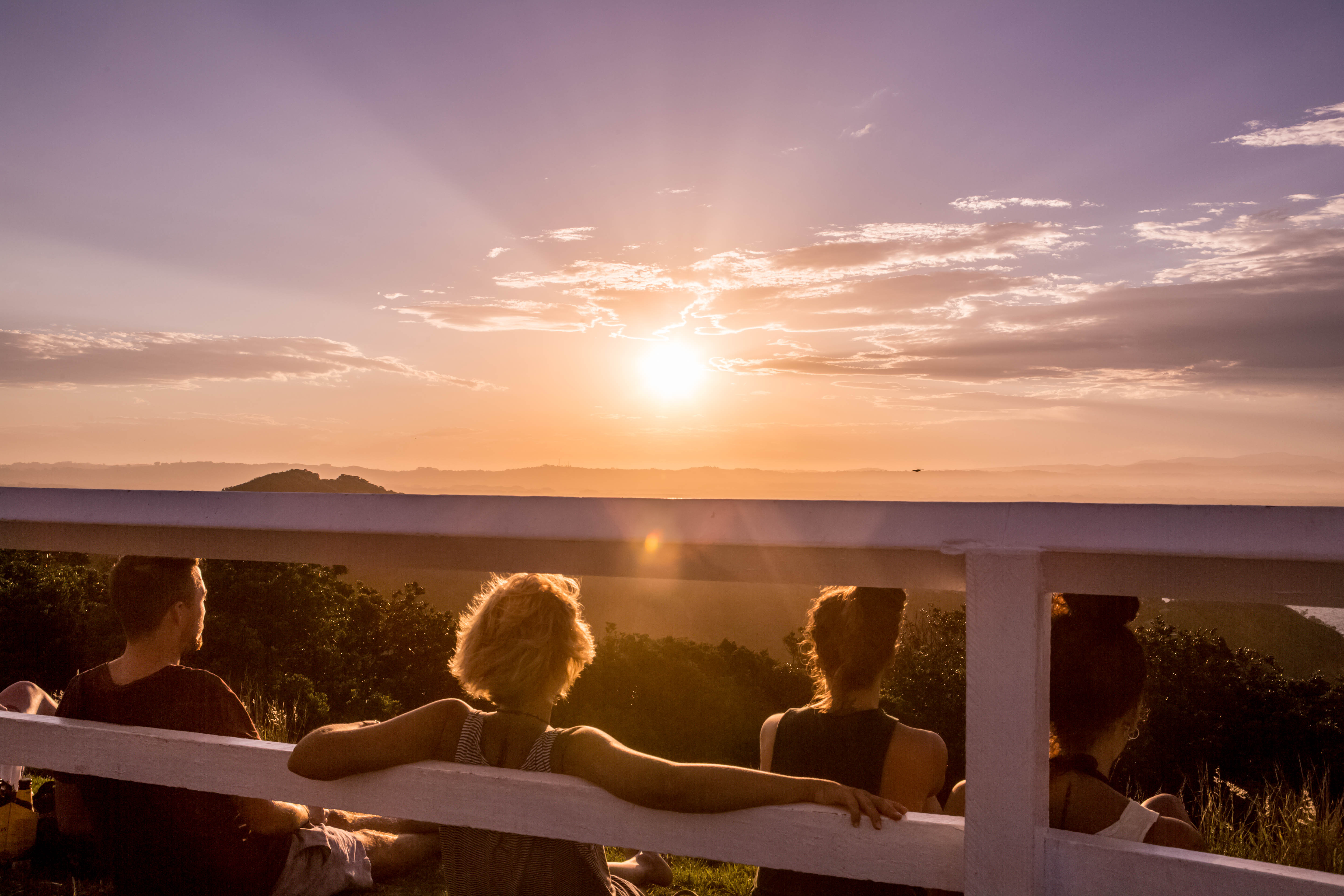 4 Must-Do Tours in Byron Bay